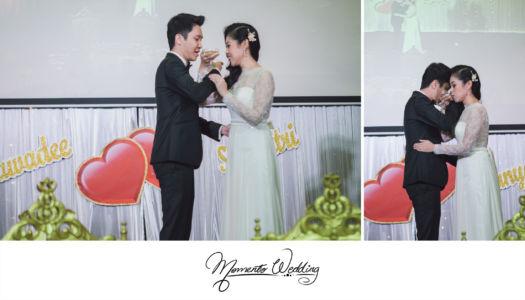 Thai-Wedding-dinner-18