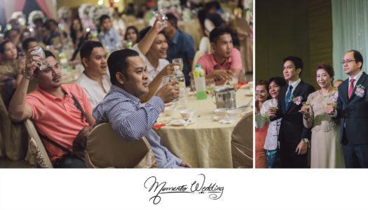 Thai-Wedding-dinner-19