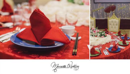 Thai-Wedding-dinner-2