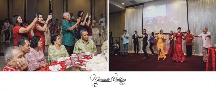 Thai-Wedding-dinner-21