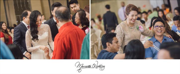 Thai-Wedding-dinner-22