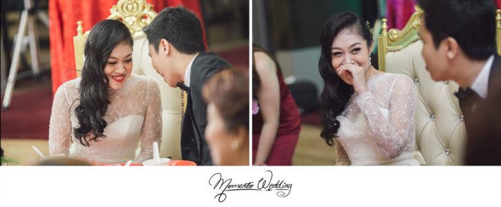 Thai-Wedding-dinner-6