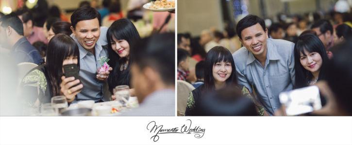 Thai-Wedding-dinner-7