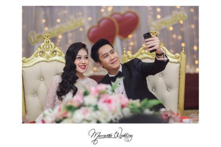 Thai-Wedding-dinner-9