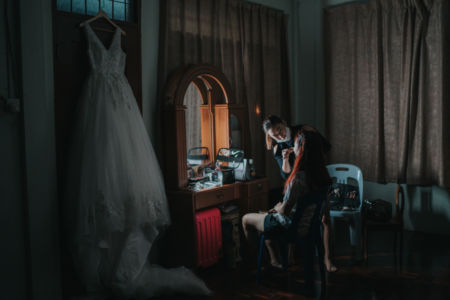 Wedding-Photographer-in-SarawakVK 01990