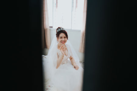 Wedding-Photographer-in-SarawakVK 02216
