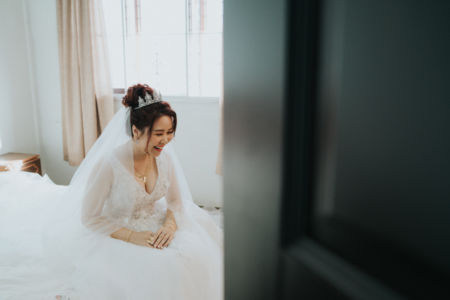 Wedding-Photographer-in-SarawakVK 02252