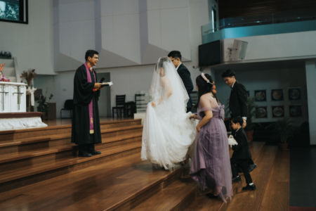 Wedding-Photographer-in-SarawakVK 02501