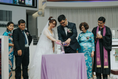 Wedding-Photographer-in-SarawakVK 02571