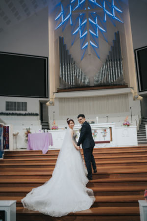 Wedding-Photographer-in-SarawakVK 02723