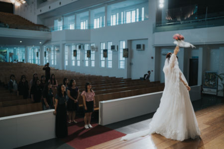 Wedding-Photographer-in-SarawakVK 02795