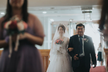 Wedding-Photographer-in-SarawakVRN 2650