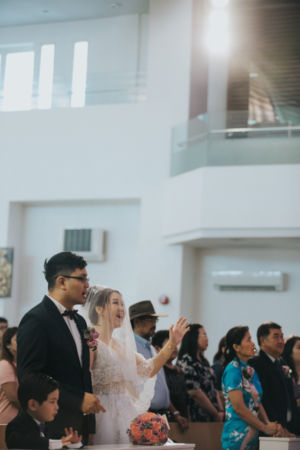 Wedding-Photographer-in-SarawakVRN 2707