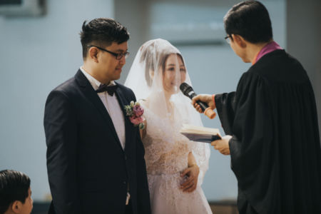 Wedding-Photographer-in-SarawakVRN 2797