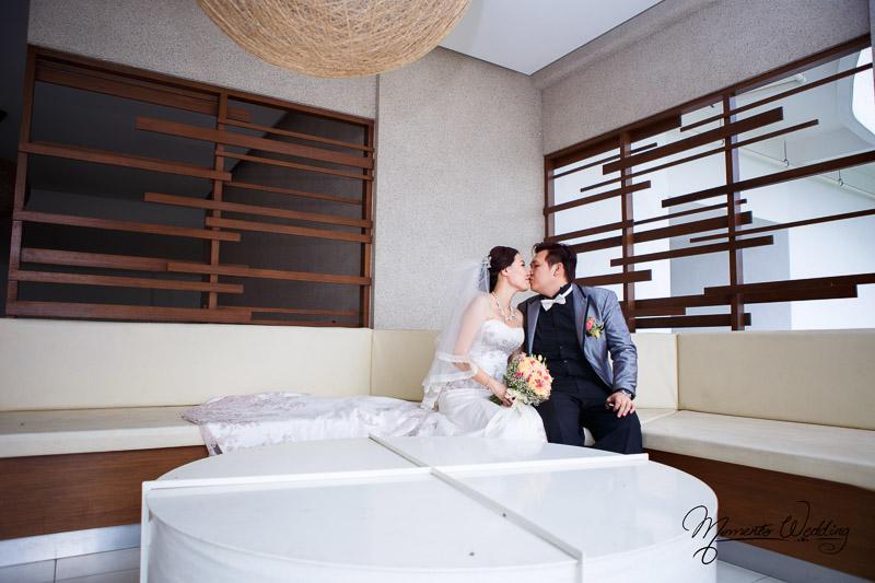 Wedding Photography by Momento Wedding