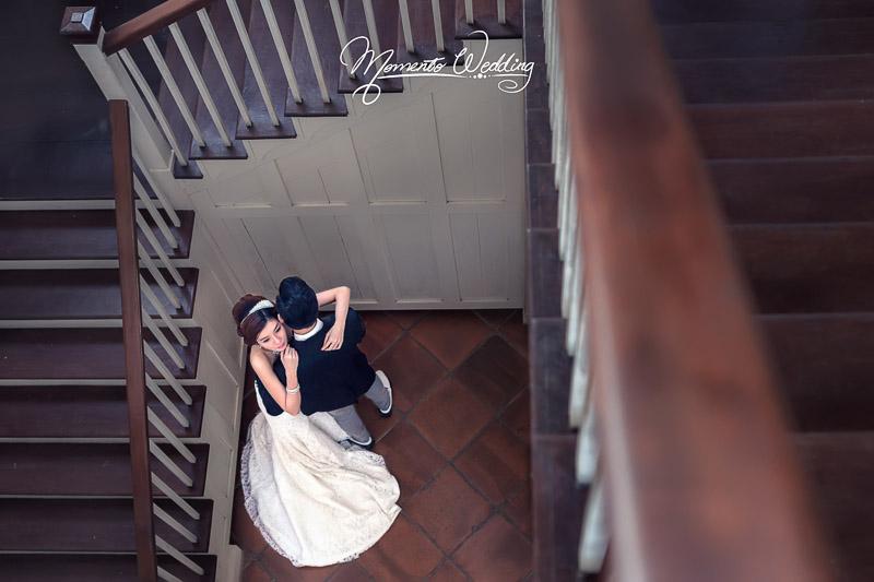 Freelance Wedding Photographer